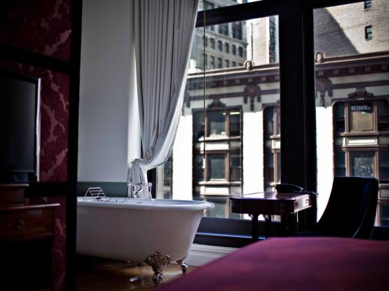 nomad-new-york-hotel.jpg