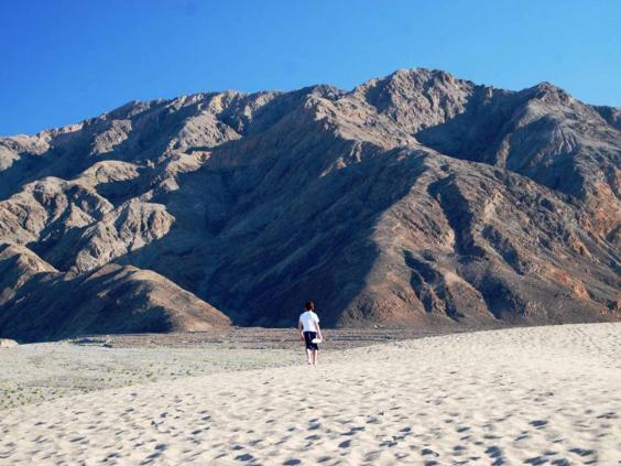 travel americas century national parks united states from alaskas frozen expanses desert death