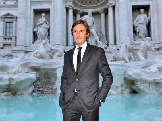 45-Pietro-Beccari.jpg