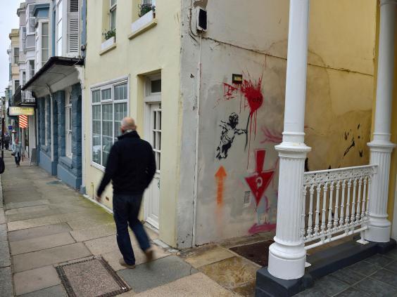 40-Street-Art-Alamy.jpg