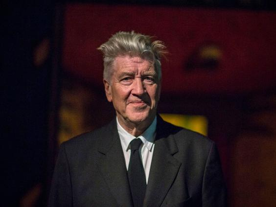 42-David-Lynch-Getty.jpg