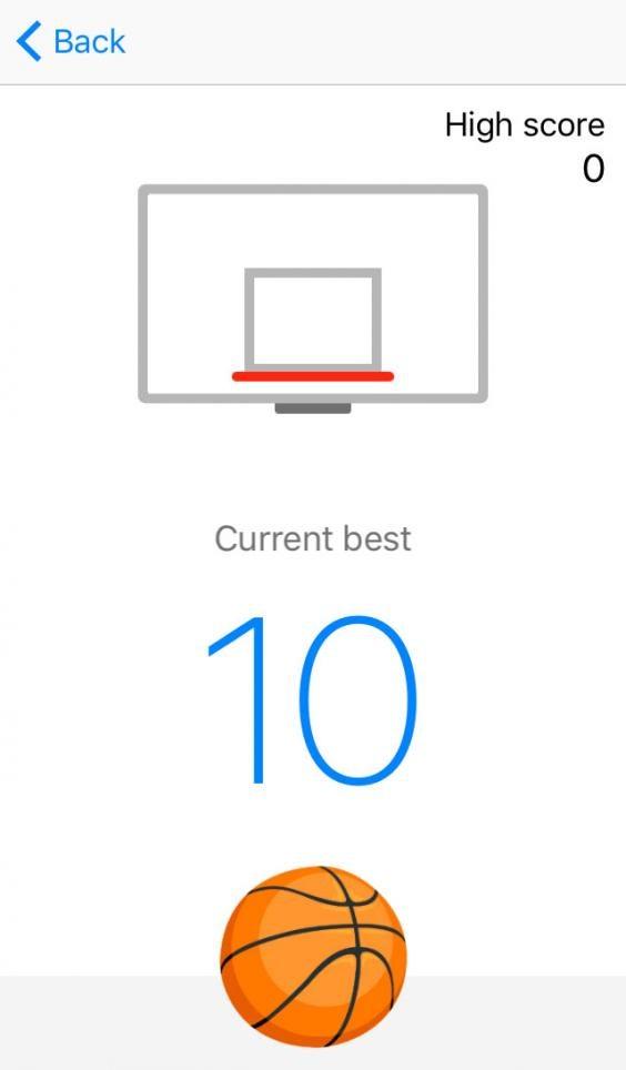 facebook_basketball.jpg