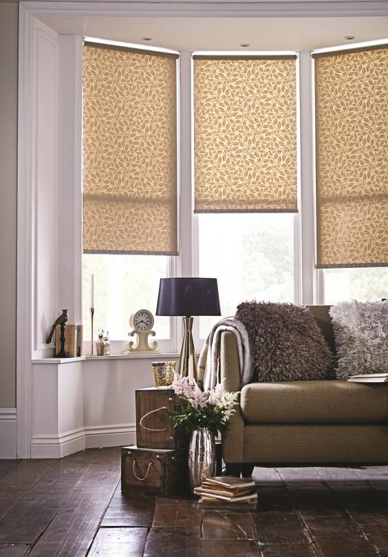 How Blinds Can Transform A Window Keep Draughts At Bay