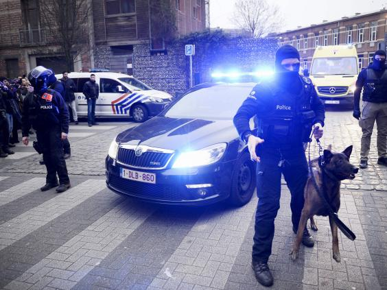 Brussels-Raid6.jpg