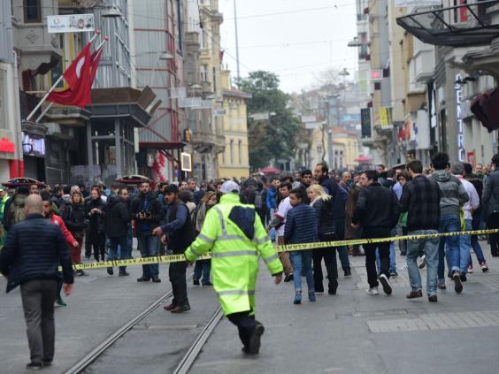 Istanbul-explosion-highres.jpg