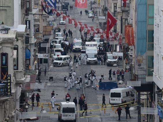 Istanbul-explosion-4.jpg
