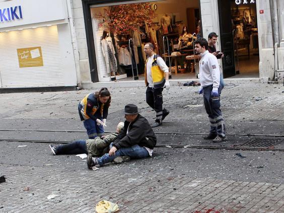 Istanbul-explosion-9.jpg