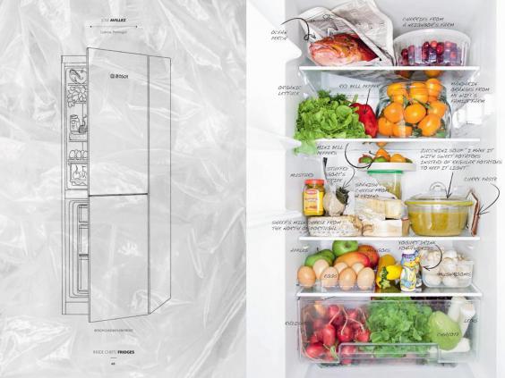 web-chef-fridge-10.jpg