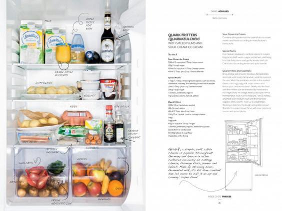 web-chef-fridge-11.jpg