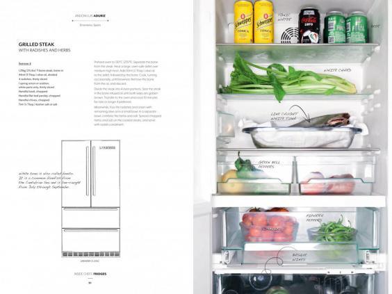web-chef-fridge-12.jpg