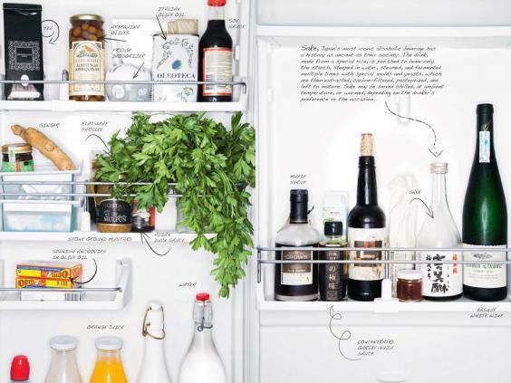 web-chef-fridge-13.jpg