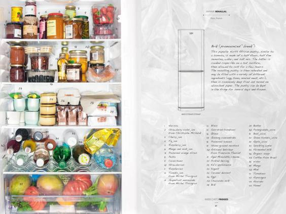 web-chef-fridge-2.jpg