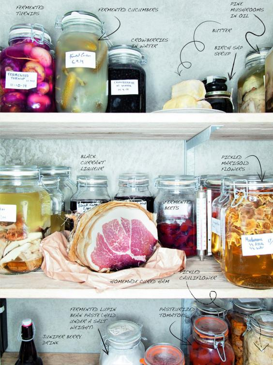 web-chef-fridge-3.jpg