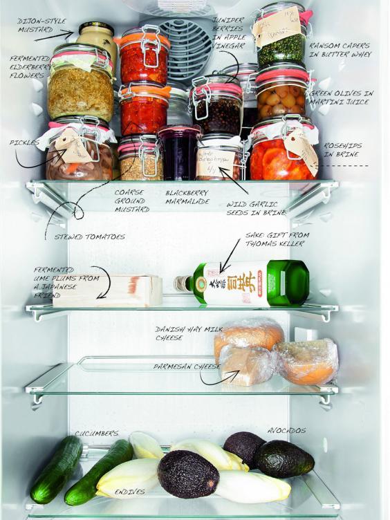 web-chef-fridge-4.jpg