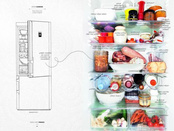 web-chef-fridge-5.jpg