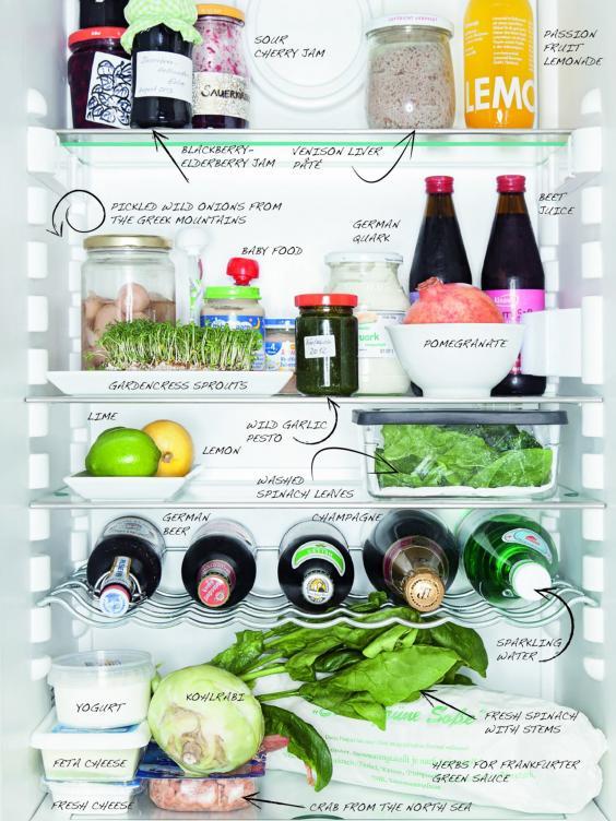 web-chef-fridge-6.jpg
