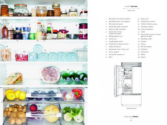 web-chef-fridge-7.jpg
