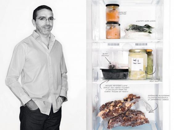 web-chef-fridge-8.jpg