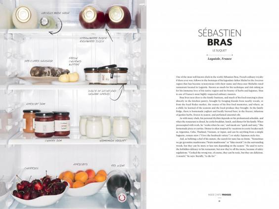 web-chef-fridge-9.jpg