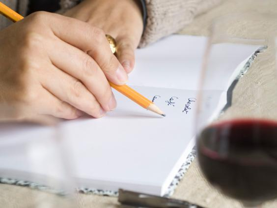 42-wine-writing-corbis.jpg