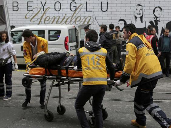 30-istanbul-blast-reuters.jpg