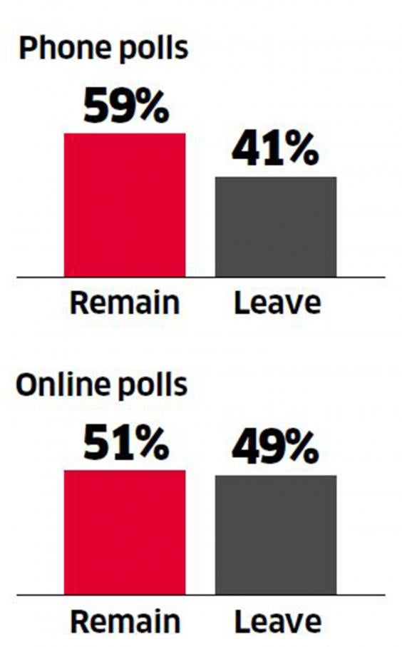 3-polls-graphic.jpg