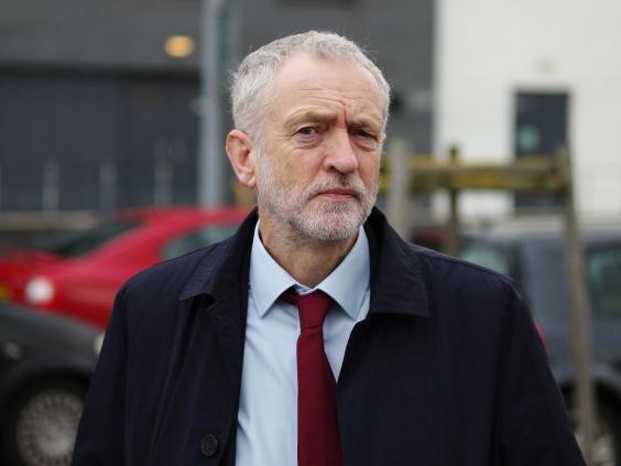 4-Corbyn-Getty.jpg