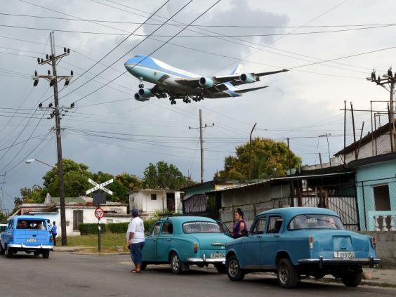 air-force-one-cuba.jpg