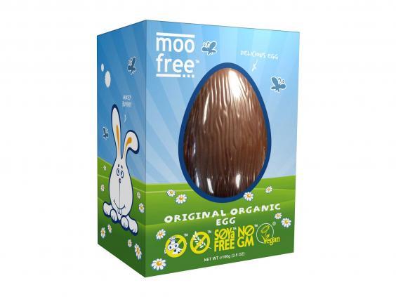 moo-free-easter-egg.jpg