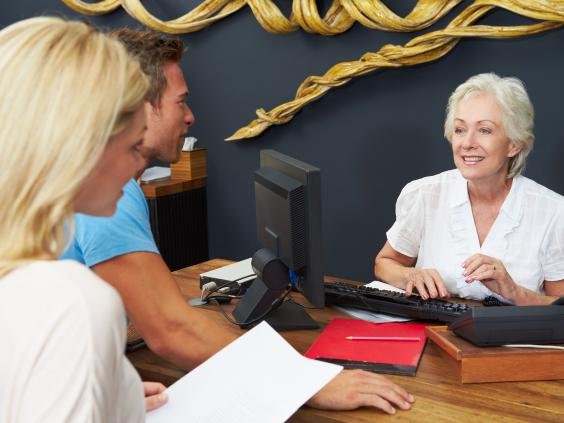 Booking-hotel-2.jpg