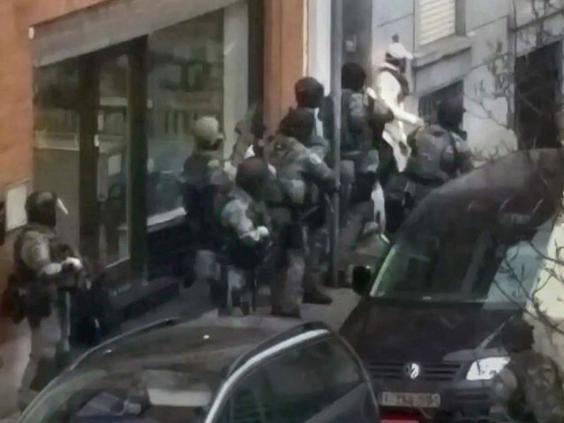 10-belgium-suspect-reuters.jpg