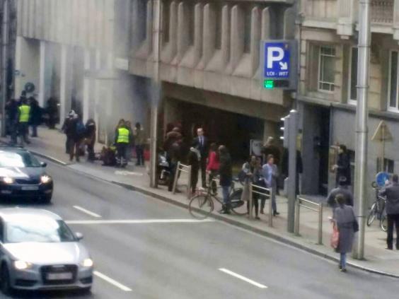 metro-explosion-brussels-2.jpg