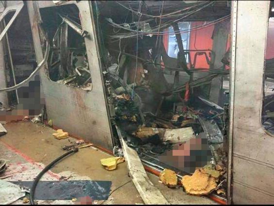 metro-explosion-brussels-13.jpg