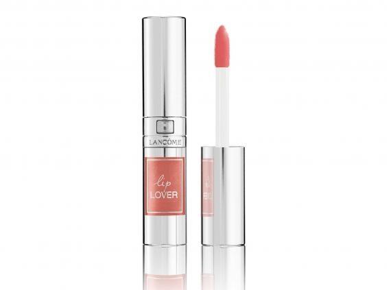 Lancome-Lip-Lover.jpg