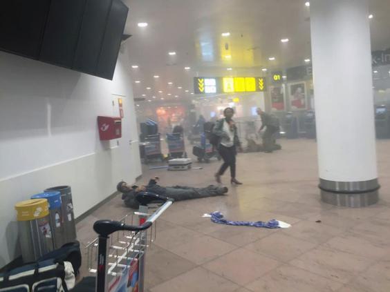 brussels-airport-explosion-27.jpg