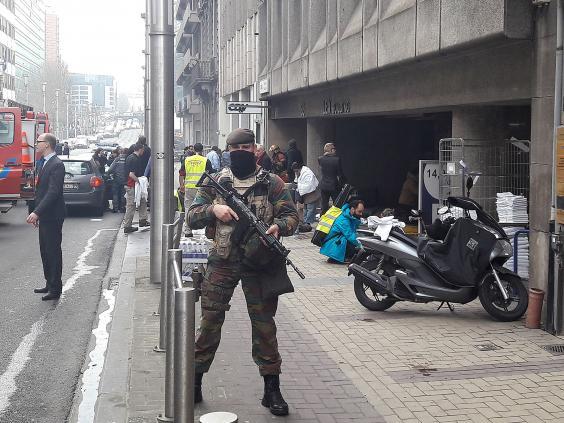 metro-explosion-brussels-19.jpg