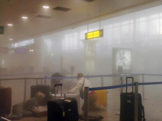 brussels-airport-explosion-31.jpg