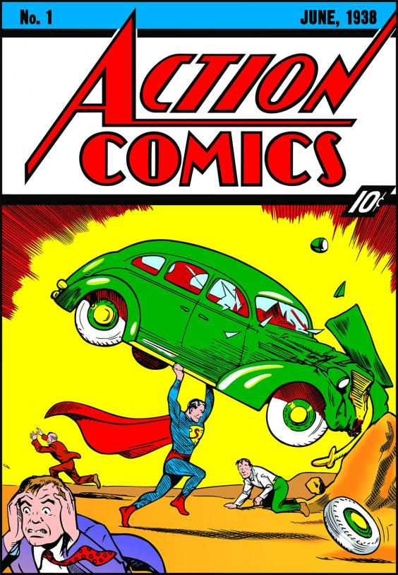 web-superman-comic-2.jpg