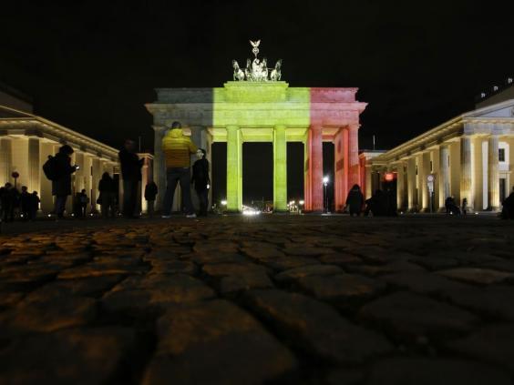 Brussels-Brandenberg-Gate.jpg