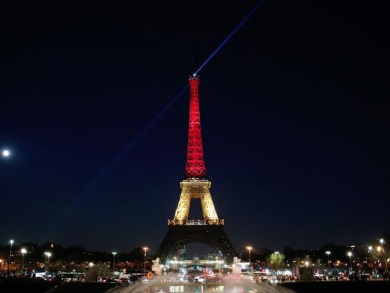 Brussels-Eiffel-Tower.jpg