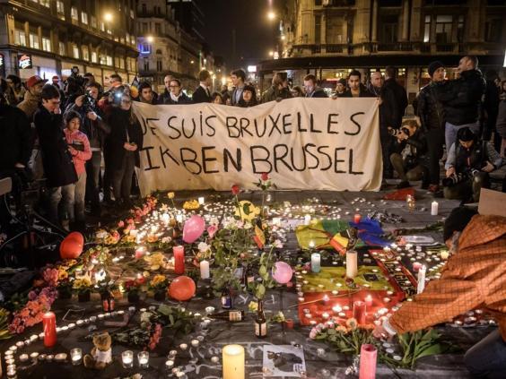 Brussels-memorial.jpg