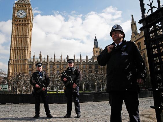 web-uk-security-terror-getty.jpg