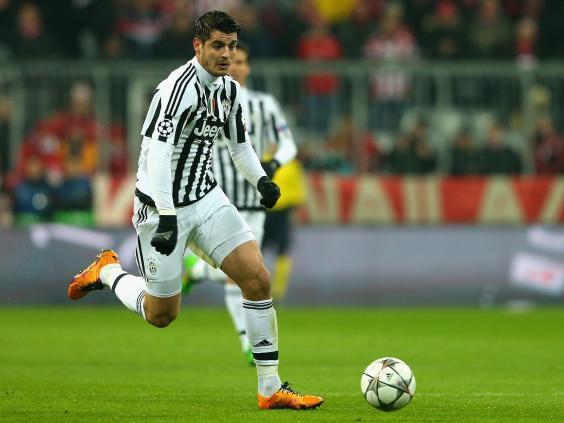 Alvaro-Morata1.jpg