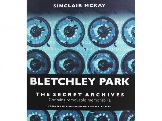 bletchley-park.jpg