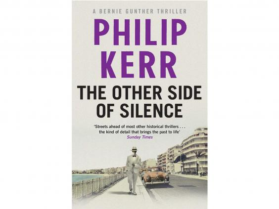 philip-kerr-the-other-side.jpg