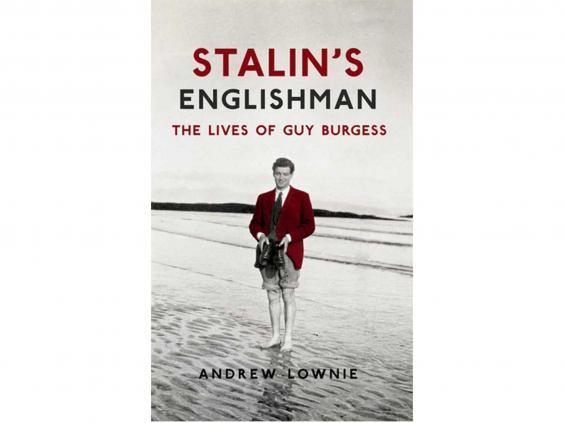 stalins-englishman.jpg