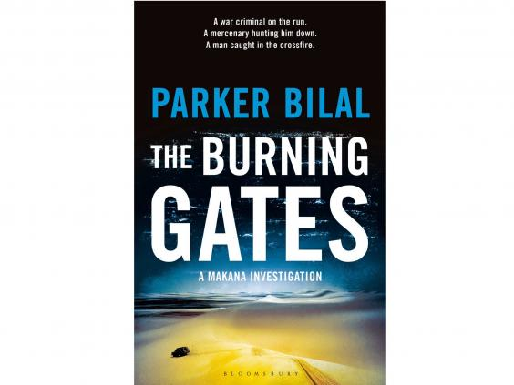 the-burning-gates.jpg