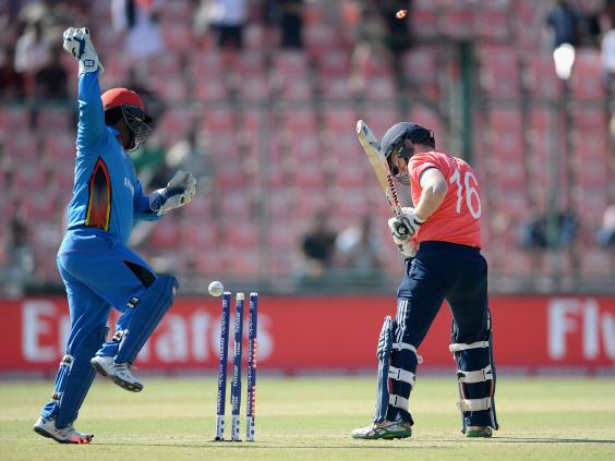 England-captain-Eoin-Morgan-is-bowled-by-Mohammad-Nabi-of-Afghanistan.jpg