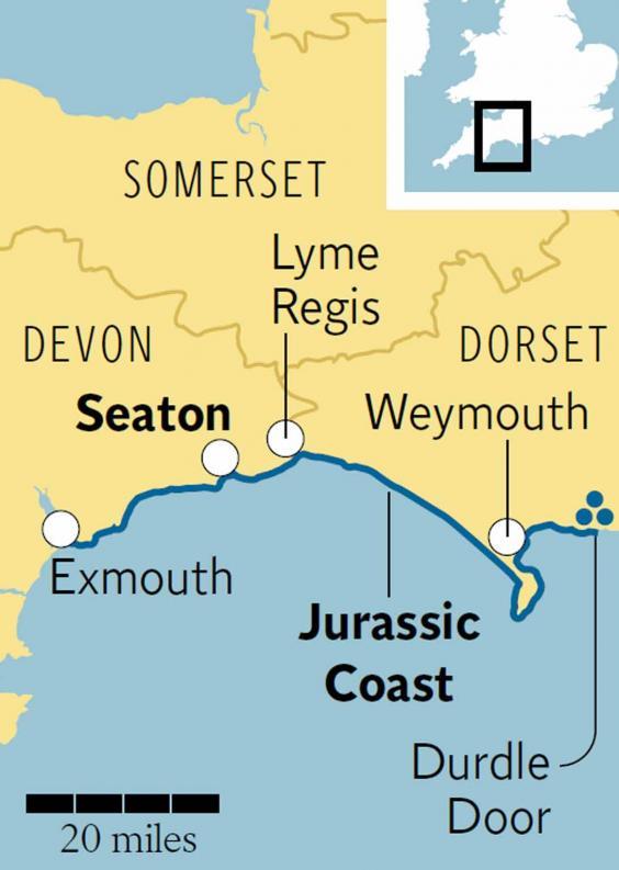jurassic-coast-map.jpg