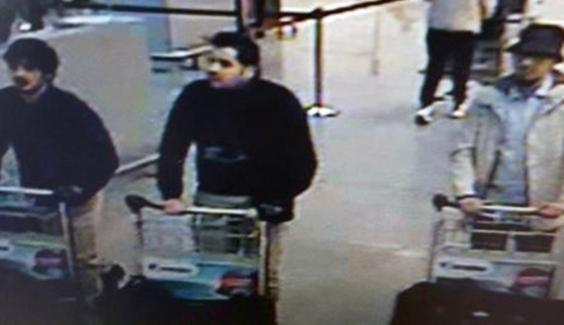 Brussels-suspects.jpg
